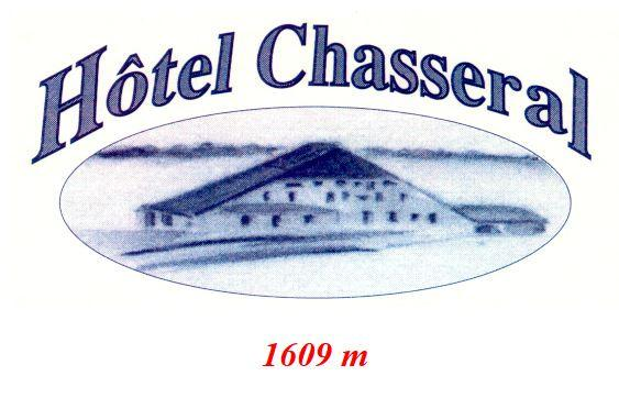 image-7067662-Hotel Chasseral.JPG